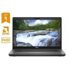 لپ تاپ استوک Dell Latitude 14 5401