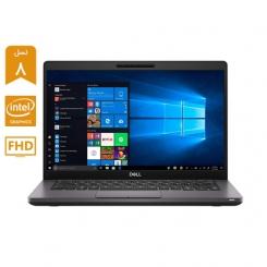 لپ تاپ استوک Dell Latitude 5400