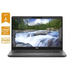 لپ تاپ استوک Dell Latitude 5300