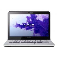 قاب کامل لپ تاپ sony 14 sve