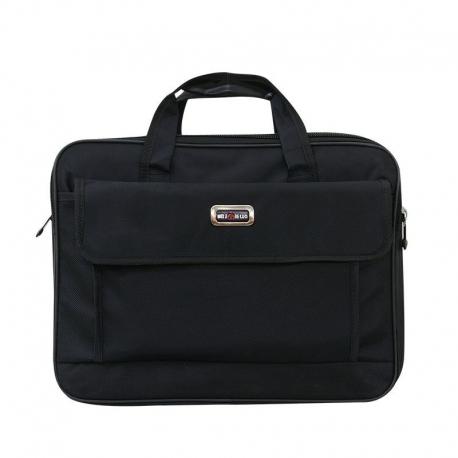کیف لپ تاپ kit