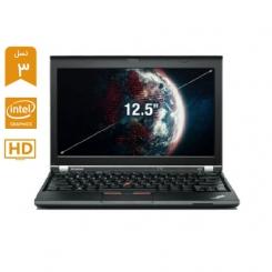 لپ تاپ Lenovo Thinkpad X230