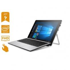 لپ تاپ استوک HP Elite x2 1012 G1
