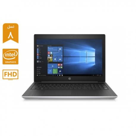 لپ تاپ استوک HP ProBook 450 G5
