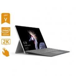 لپ تاپ استوک Microsoft Surface Pro 5
