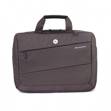 کیف لپ تاپ M&S 102105