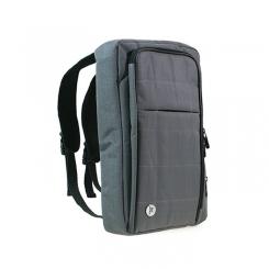 کیف لپ تاپ M&S S-48 air