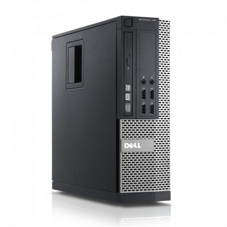 کیس Dell Optiplex 790