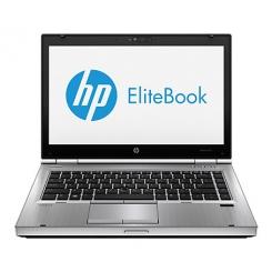 لپ تاپ HP Elitebook 8470p