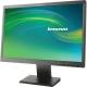 مانیتور استوک Lenovo ThinkVision 17 LCD