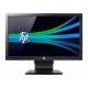 مانیتور استوک HP Compaq L2311C
