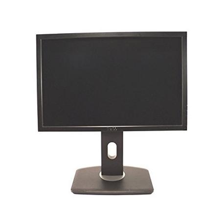 مانیتور استوک Dell 1909WF 19 LCD