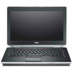 لپ تاپ Dell Latitude E6330