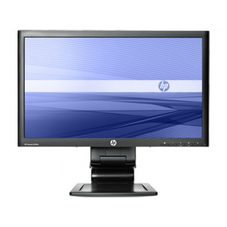 مانیتور استوک HP 2306 20 LED