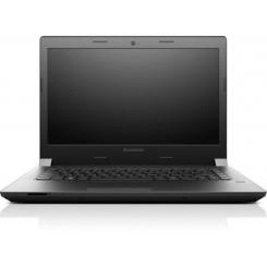 لپ تاپ دست دوم Lenovo B51-30