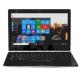 لپ تاپ دست دوم Lenovo Yoga 900