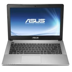 لپ تاپ دست دوم Asus K451L
