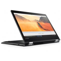 لپ تاپ دست دوم Lenovo Flex 4