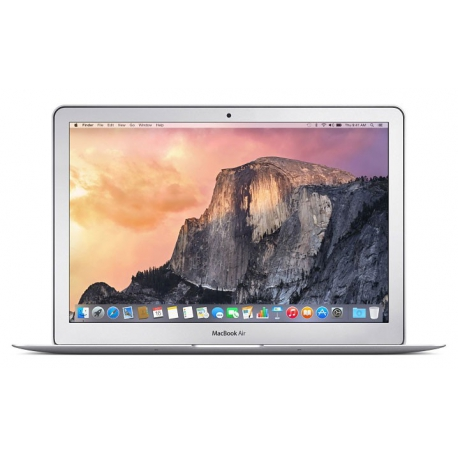 لپ تاپ دست دوم Apple MacBook Air MJVE2