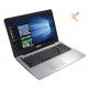 لپ تاپ دست دوم ASUS X540LA