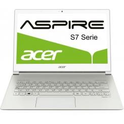 لپ تاپ دست دوم Acer s7-192