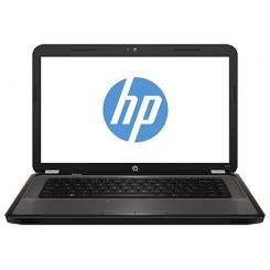 لپ تاپ دست دوم HP 2000