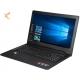 لپ تاپ دست دوم Lenovo Ideapad 300