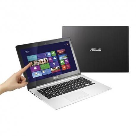 لپ تاپ دست دوم Asus Vivobook S300C