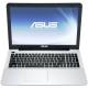 لپ تاپ دست دوم ASUS X555LA