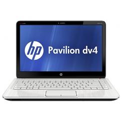 لپ تاپ دست دوم HP Pavilion DV4