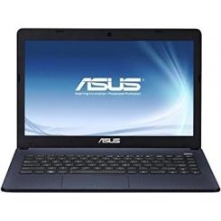 لپ تاپ دست دوم ASUS X401A