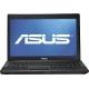 لپ تاپ دست دوم ASUS X44L
