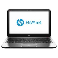 لپ تاپ دست دوم HP ENVY m4-1015dx