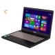 لپ تاپ دست دوم ASUS Q400A BHI7N03