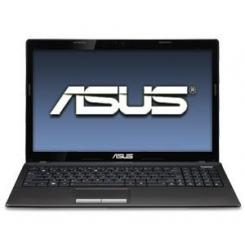 لپ تاپ دست دوم ASUS K53TA