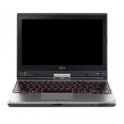 لپ تاپ دست دوم Fujitsu LifeBook AH532-G21