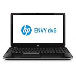 لپ تاپ دست دوم HP ENVY dv6-7245us