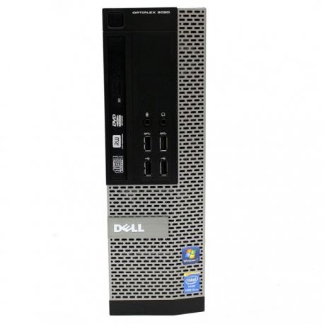 کیس استوک Dell Optiplex 9020