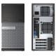 کیس استوک Dell Optiplex 3020