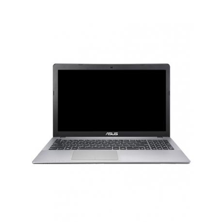 لپ تاپ دست دوم ASUS X550C