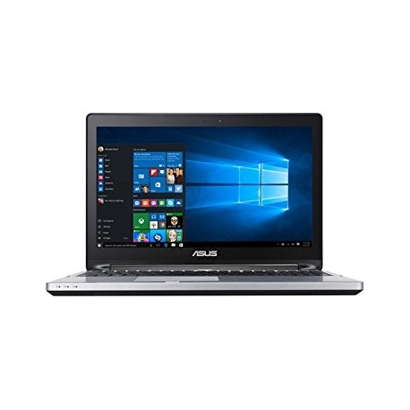 لپ تاپ دست دوم ASUS Flip R554L