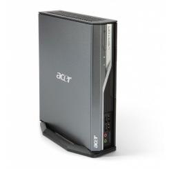کیس استوک Acer Veriton L670 G