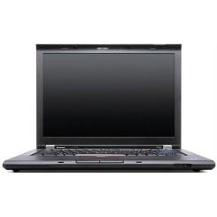 لپ تاپ استوک Lenovo ThinkPad SL410