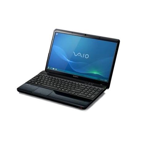 لپ تاپ دست دوم Sony Vaio PCG 71211W