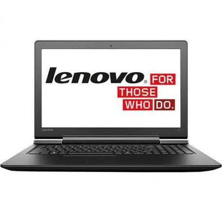 لپ تاپ دست دوم Lenovo Ideapad 700