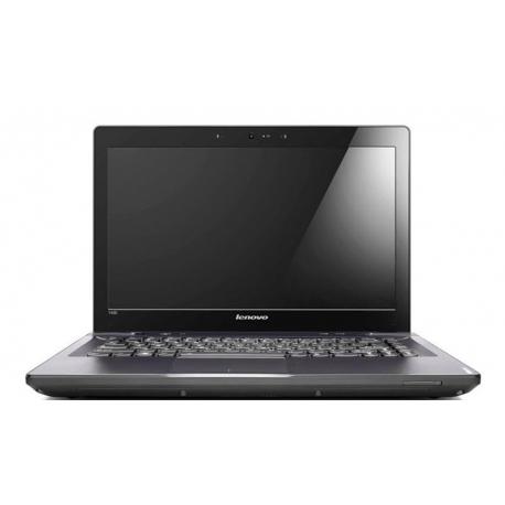لپ تاپ دست دوم Lenovo IdeaPad Y480
