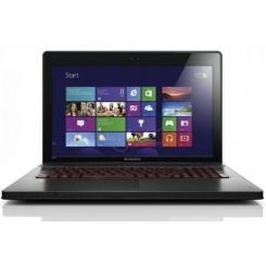 لپ تاپ دست دوم Lenovo Y5070