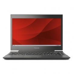 لپ تاپ استوک Toshiba Portege Z930-S9301