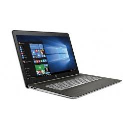 لپ تاپ دست دوم HP Envy M7