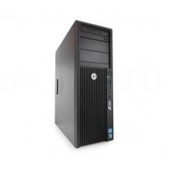 کیس استوک HP Z420 Workstation